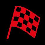 race-150x150