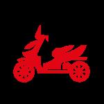 roller-150x150