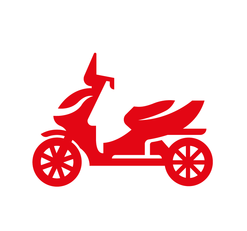 roller-800x750